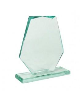 Trofeu Jennifer 1